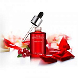 Масло для лица Missha Time Revolution Vitality Oil антивозрастное 30мл