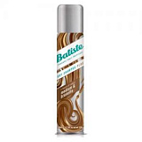 Сухой шампунь Batiste Medium Beautiful Brunette Color 200мл