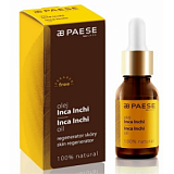 Масло для лица Paese Inca Inchi Oil 15мл