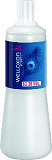 Окислитель Wella Professionals Welloxon Perfect 6% 1000мл
