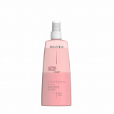 Спрей для волос Selective Professional One Care Color Block Spray 250мл