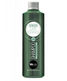 Шампунь для волос BBcos Green Care Essence GCE Reinforcing & Purifying Shampo очищающий 250мл