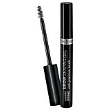 Гель для бровей IsaDora Brow Shaping Gel тон 61 light brown