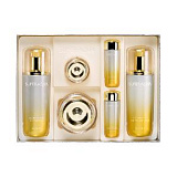 Набор косметики для лица Missha Super Aqua Cell Renew Snail Special Set II