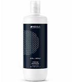 Окислитель Indola Cream Developer Lotion 12% 40 Vol 1000мл