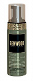 Пена для бороды Estel Professional Alpha Homme Genwood Cleaner для лица и бороды 150мл