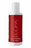 Окислитель Schwarzkopf Professional Igora Oil Developer 9% 30 Vol 60мл